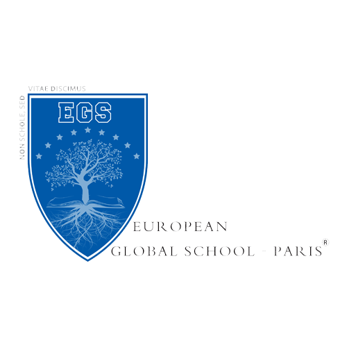 European Global School