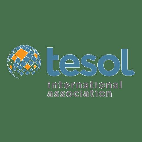 TESOL INTERNATIONAL