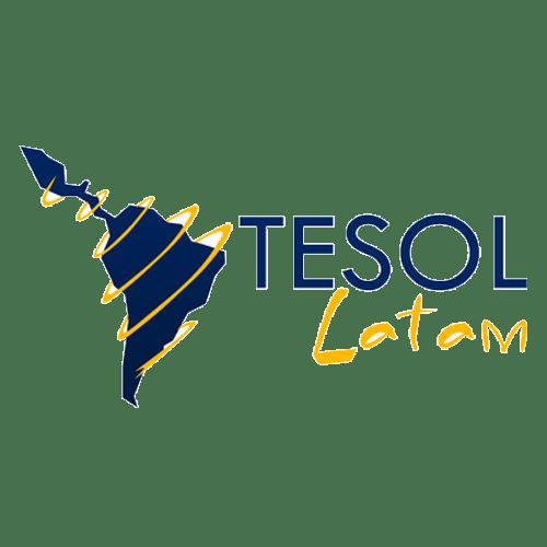 TESOL LATAM